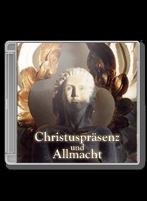 Konfuzius/Kuthumi: Christuspräsenz und Allmacht geführte Meditation