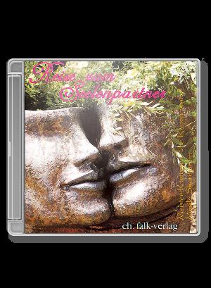 CD Konfuzius: Reise zum Seelenpartner