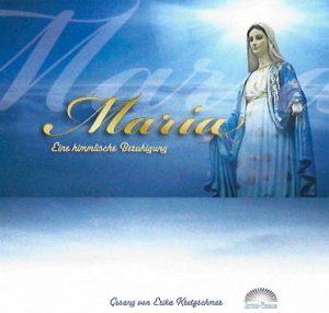 Maria - eine himmlische Beruhigung
